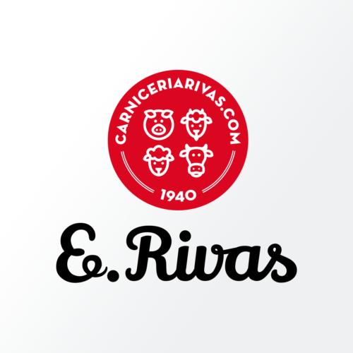 Carniceria E. Rivas
