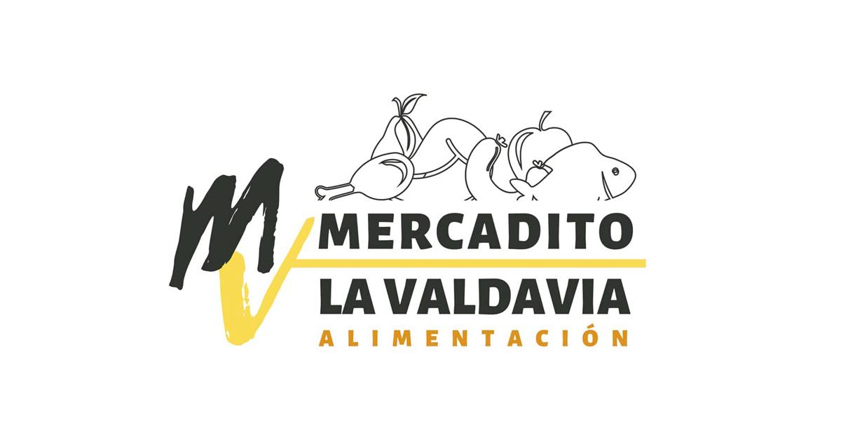 Mercadito la Valdavia - Mi Tienda Viene
