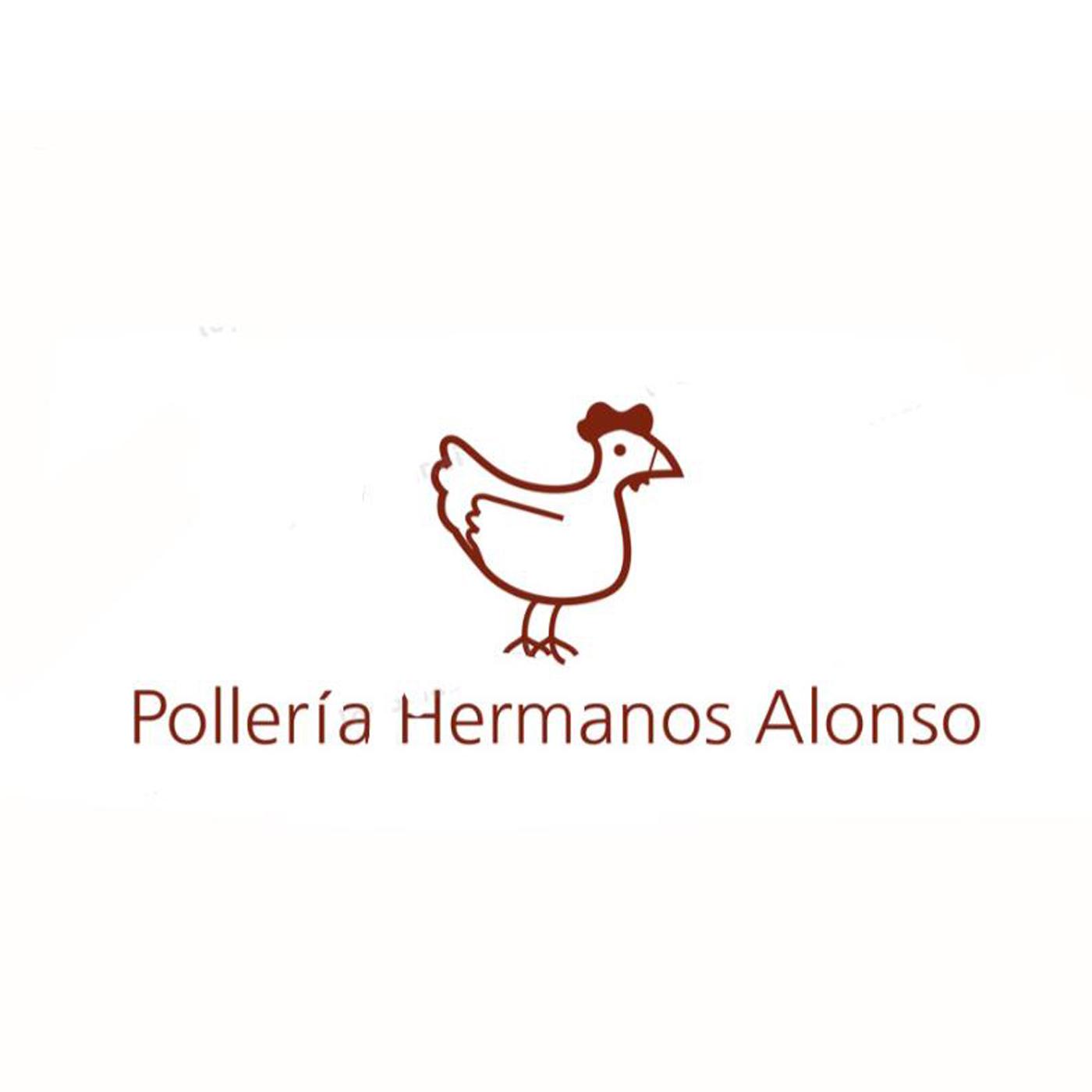 Hermanos Alonso