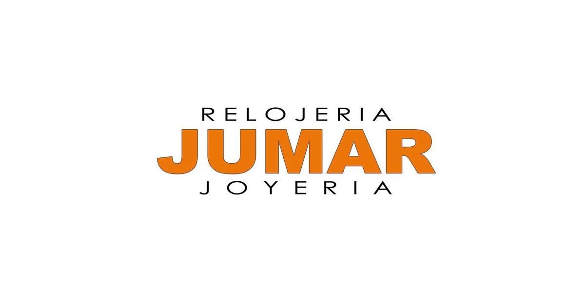 Joyería Jumar