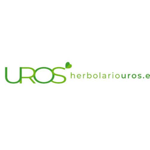 Herbolario UROS