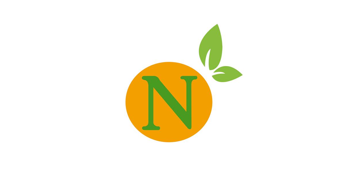 Frutería Natural