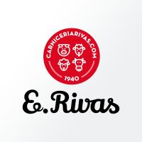 Carnicería E.Rivas - Mi Tienda Viene