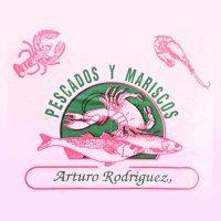 Pescadería Arturo Rodriguez - Mi Tienda Viene