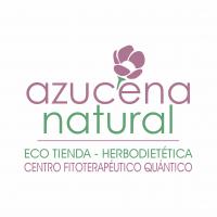 Azucena Natural - Mi Tienda Viene