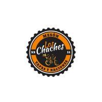 Mesón Los Chaches - Mi Tienda Viene