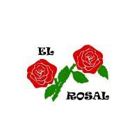 Papelería El Rosal- Mi Tienda Viene