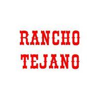Rancho Tejano - Mi Tienda Viene