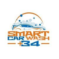 Smarth Car Wash 34