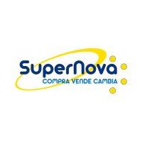 Supernova - Mi Tienda Viene