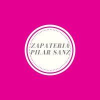Zapatería Pilar Sanz - Mi Tienda Viene